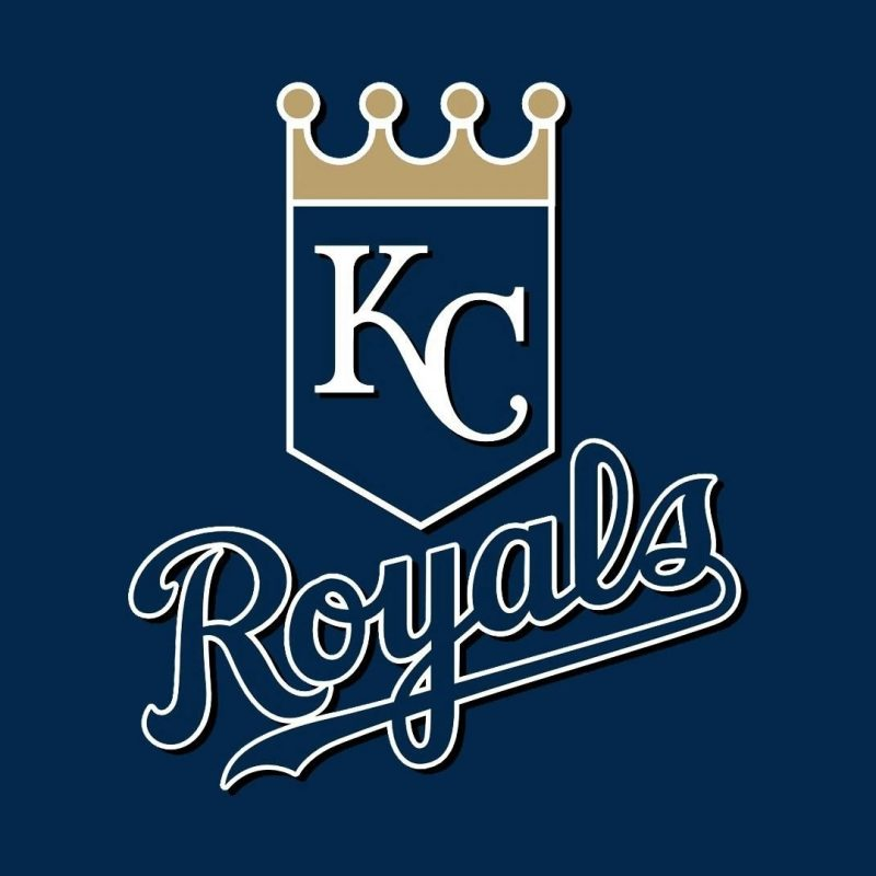 10 New Kansas City Royals Wallpaper FULL HD 1080p For PC Background 2020 free download kansas city royals wallpaper 1 1 mlb teams hd backgrounds 800x800