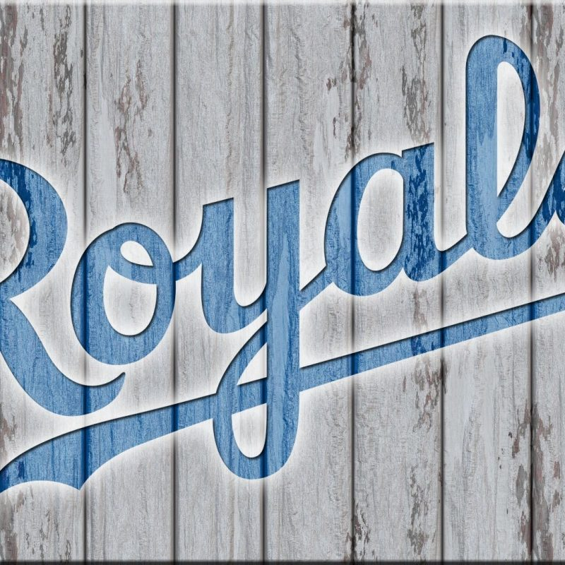 10 New Kansas City Royals Wallpaper FULL HD 1080p For PC Background 2020 free download kansas city royals wallpaper free desktop 8 hd wallpapers 800x800