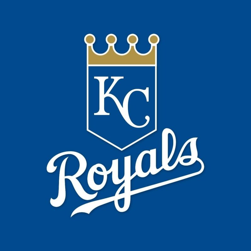 10 New Kansas City Royals Wallpaper FULL HD 1080p For PC Background 2020 free download kansas city royals wallpapers browser themes to get pumped for 800x800