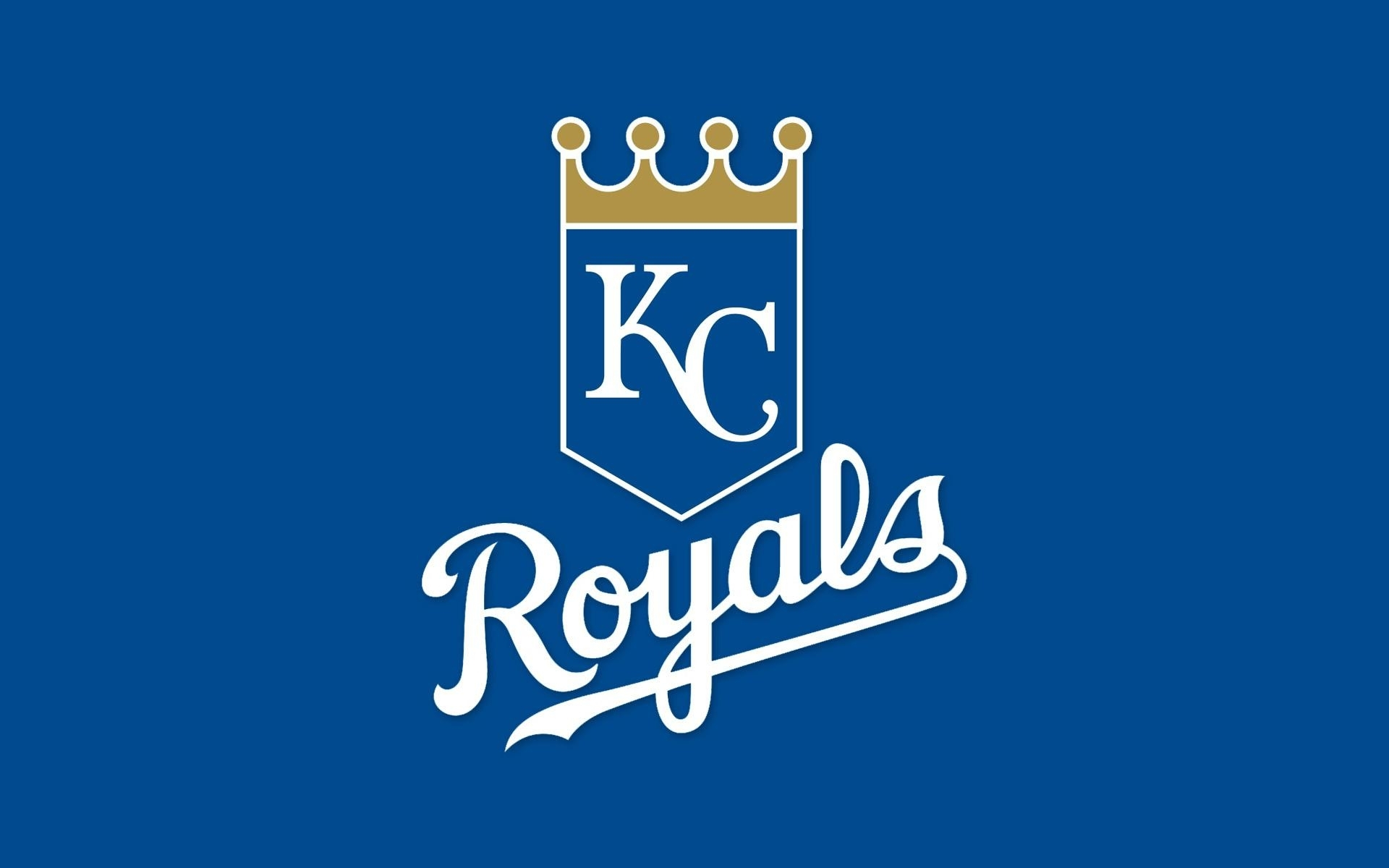 kansas city royals wallpapers & browser themes to get pumped for