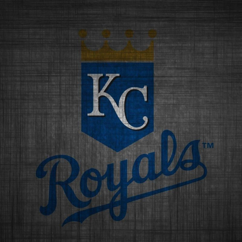 10 New Kansas City Royals Wallpaper FULL HD 1080p For PC Background 2020 free download kansas city royals wallpapers wallpaper cave 800x800