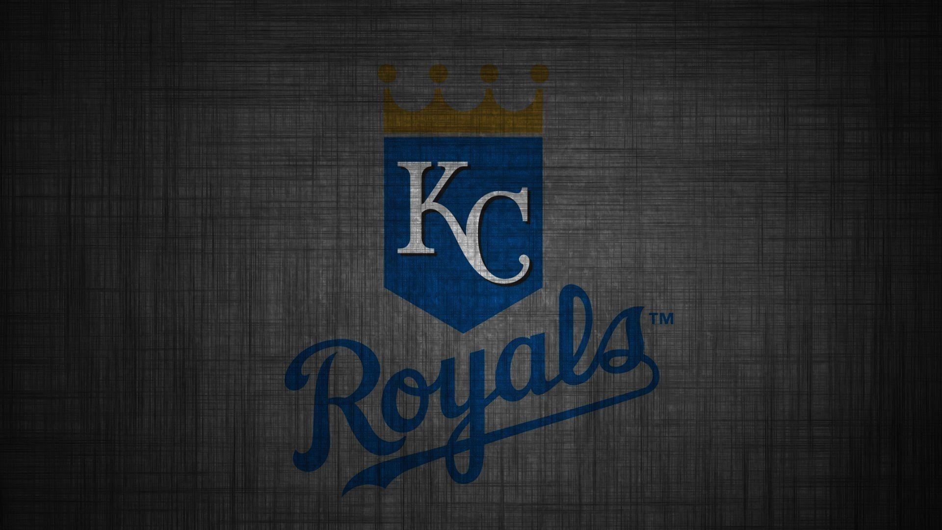 kansas city royals wallpapers - wallpaper cave