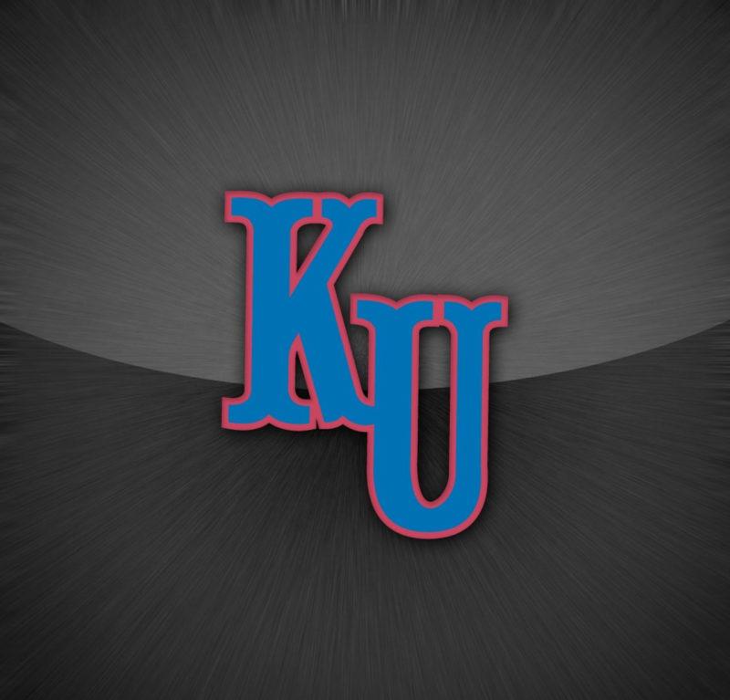 10 Top Kansas Jayhawk Basketball Wallpaper FULL HD 1920×1080 For PC Background 2020 free download kansas jayhawks basketball iphone wallpaper download new kansas 1 800x767