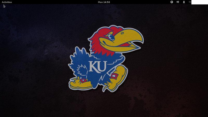 10 Top Kansas Jayhawk Basketball Wallpaper FULL HD 1920×1080 For PC Background 2021 free download kansas jayhawks basketball wallpaper wallpapersafari 800x450