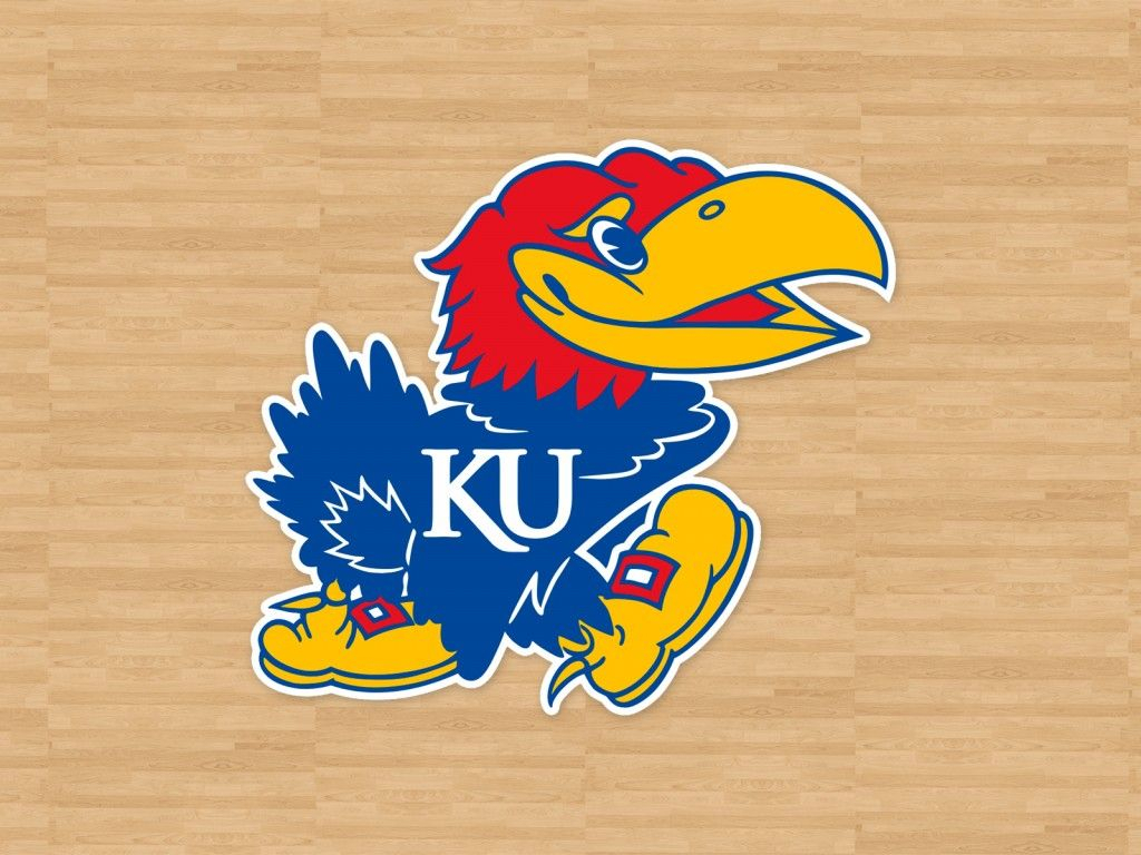 kansas jayhawks desktop wallpapers | ncaa desktop themes | kansas
