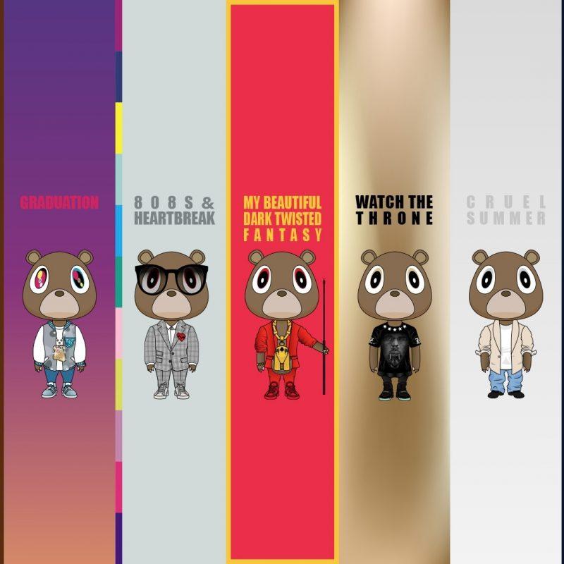 10 Most Popular Graduation Kanye West Wallpaper FULL HD 1080p For PC Background 2021 free download kanye west graduation wallpaper 63 images 1 800x800