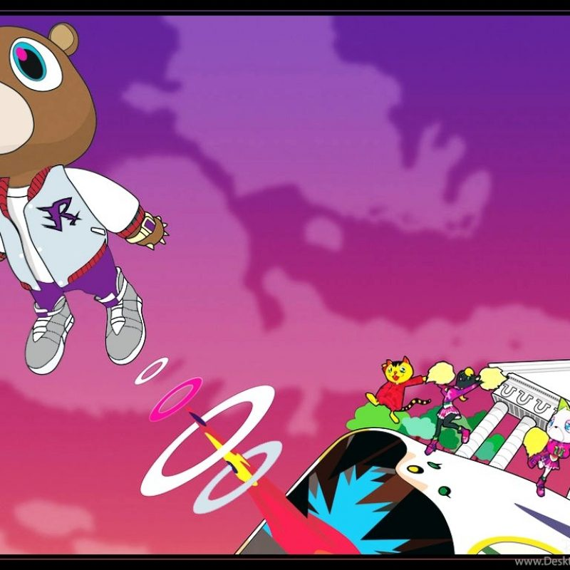 10 Most Popular Graduation Kanye West Wallpaper FULL HD 1080p For PC Background 2021 free download kanye west graduation wallpapers wallpapers cave desktop background 1 800x800