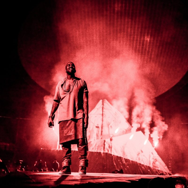 10 Most Popular Kanye West Wallpaper Hd FULL HD 1080p For PC Desktop 2018 free download kanye west wallpaper hd 76 images 800x800