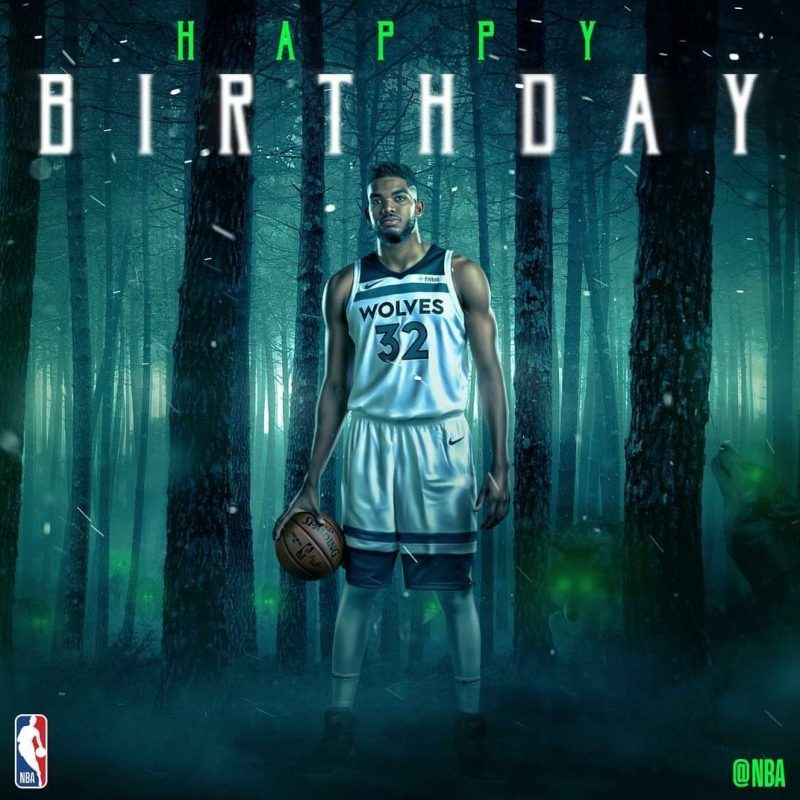 10 Most Popular Karl Anthony Towns Wallpaper FULL HD 1920×1080 For PC Desktop 2020 free download karl anthony towns minnesota timberwolves wallpaper birthday 15 11 800x800