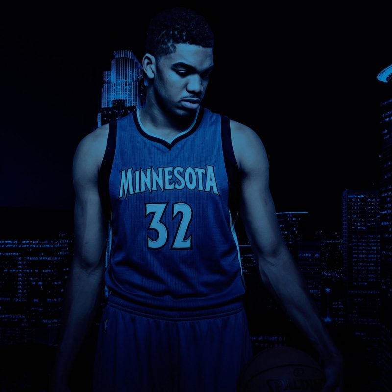10 Most Popular Karl Anthony Towns Wallpaper FULL HD 1920×1080 For PC Desktop 2020 free download karl anthony towns wallpapers 81 images 800x800