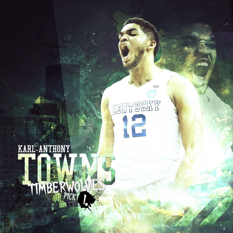 10 Most Popular Karl Anthony Towns Wallpaper FULL HD 1920×1080 For PC Desktop 2020 free download karl anthony towns wallpapers basketball wallpapers at 800x800