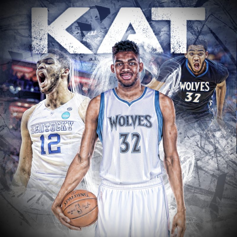 10 Most Popular Karl Anthony Towns Wallpaper FULL HD 1920×1080 For PC Desktop 2020 free download karl anthony towns wallpapers wallpaper cave 800x800