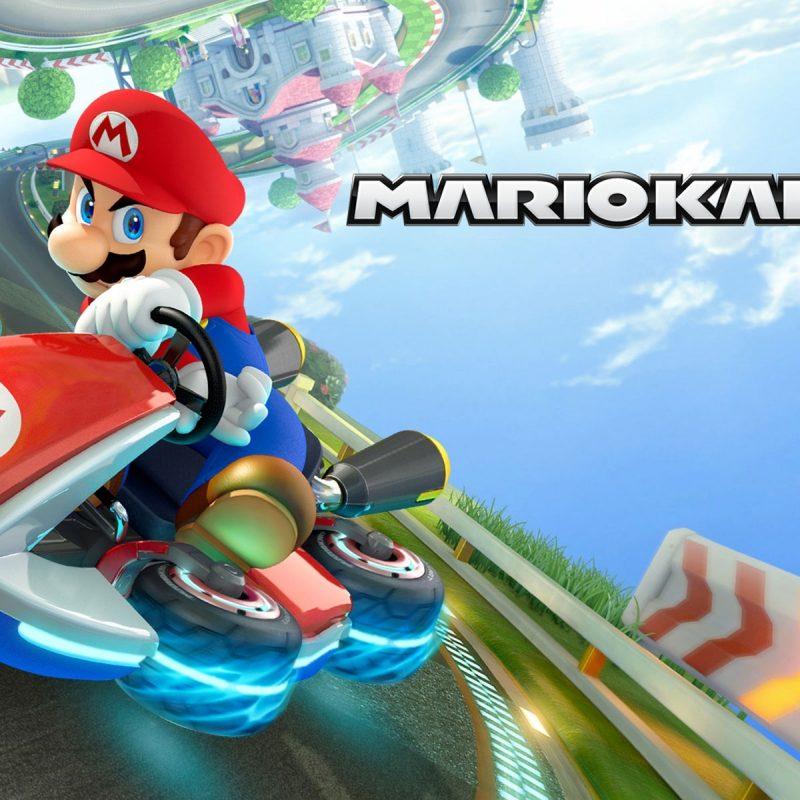 10 Latest Mario Kart 8 Wallpaper FULL HD 1080p For PC Background 2020 free download kart 8 boxart wallpaper 800x800