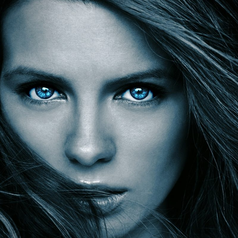 10 Latest Kate Beckinsale Wall Paper FULL HD 1080p For PC Desktop 2018 free download kate beckinsale full hd fond decran and arriere plan 1920x1080 800x800