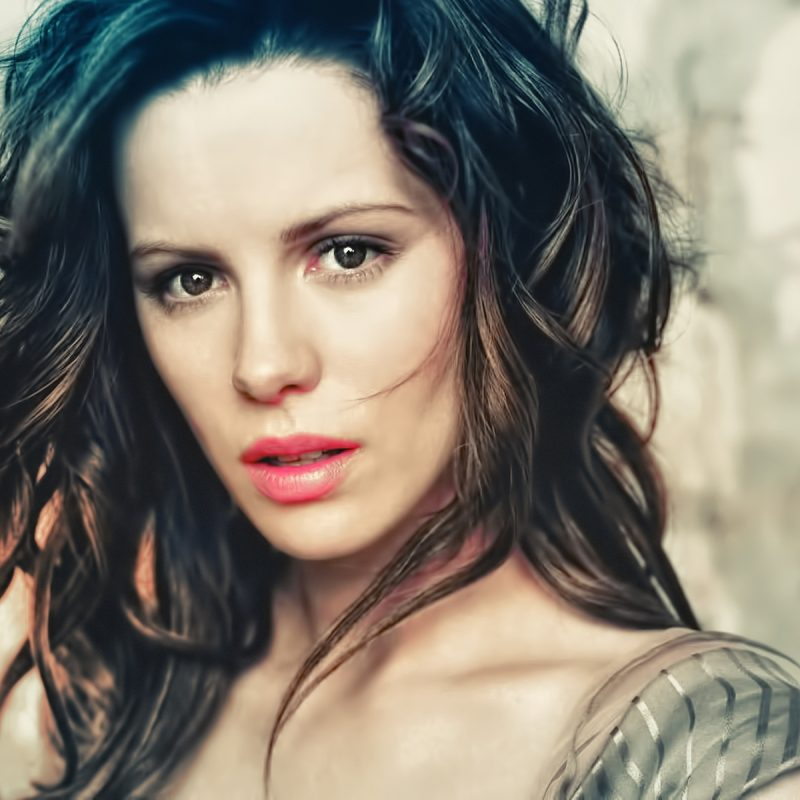 10 Latest Kate Beckinsale Wall Paper FULL HD 1080p For PC Desktop 2018 free download kate beckinsale wallpapers hd wallpapers id 11276 800x800