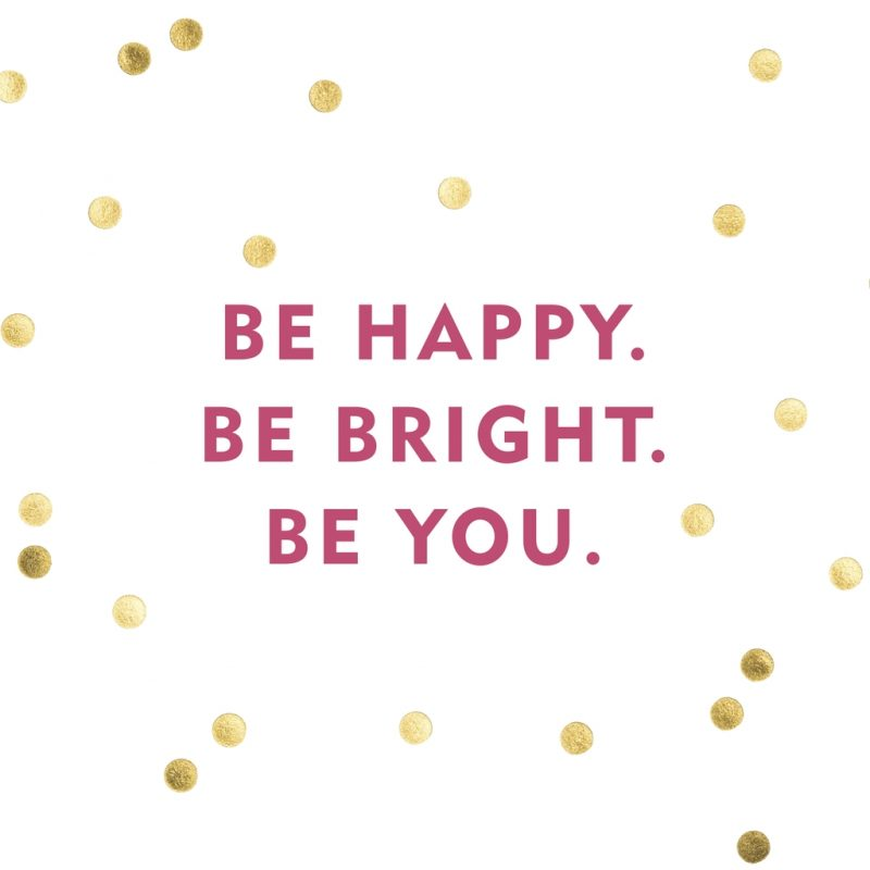 10 Most Popular Kate Spade Quote Desktop Wallpaper FULL HD 1920×1080 For PC Background 2021 free download kate spade wallpaper kate spade gold desktop wallpaper desktop 800x800