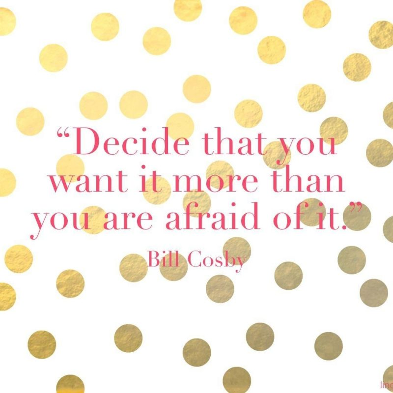 10 Most Popular Kate Spade Quote Desktop Wallpaper FULL HD 1920×1080 For PC Background