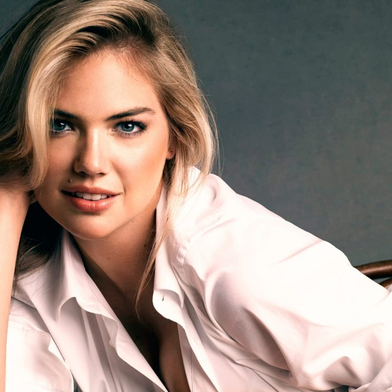10 Most Popular Kate Upton Hd Wallpapers FULL HD 1920×1080 For PC Desktop 2021 free download kate upton 2015 wallpapers wallpapers hd 800x800