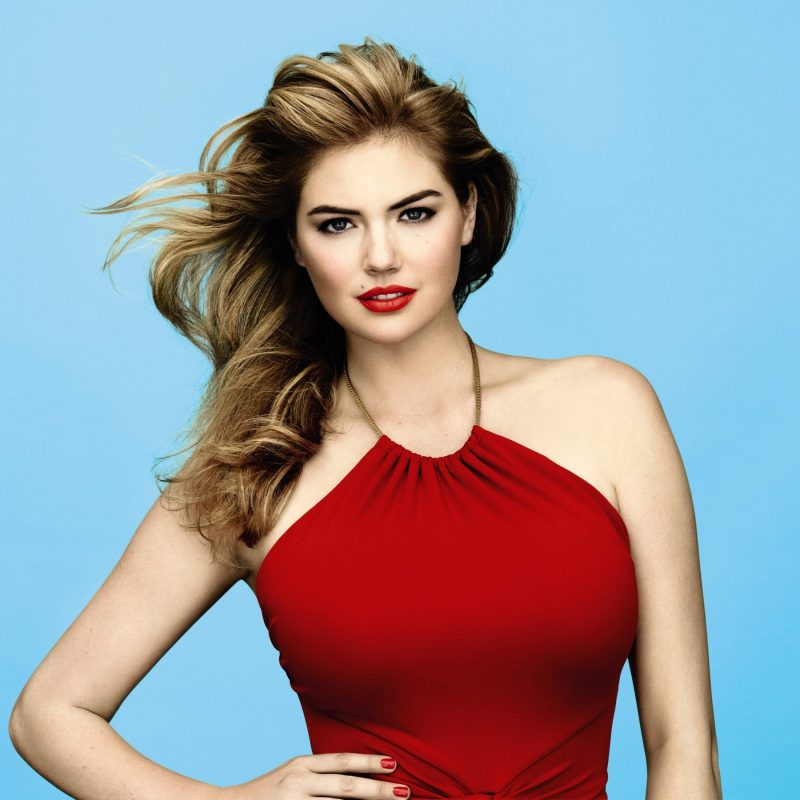 10 Most Popular Kate Upton Hd Wallpapers FULL HD 1920×1080 For PC Desktop 2021 free download kate upton 4k 5k wallpapers hd wallpapers id 18101 800x800