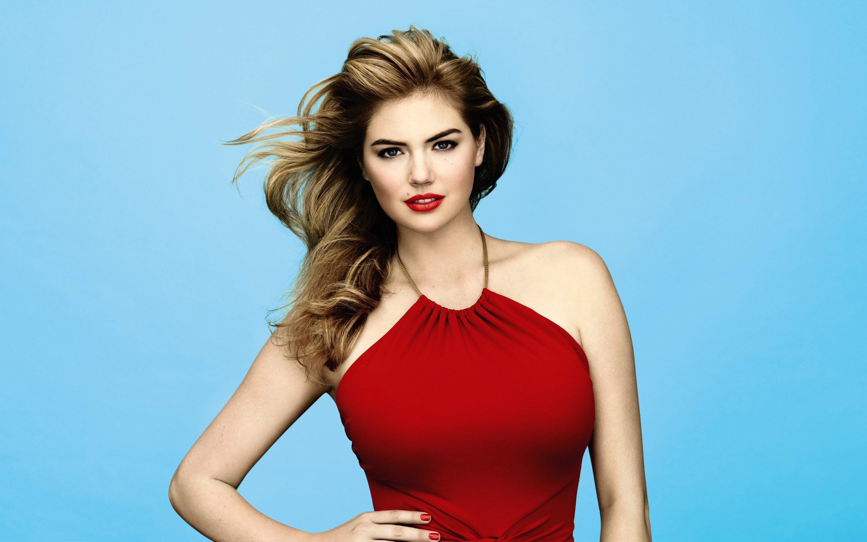 kate upton 4k 5k wallpapers | hd wallpapers | id #18101