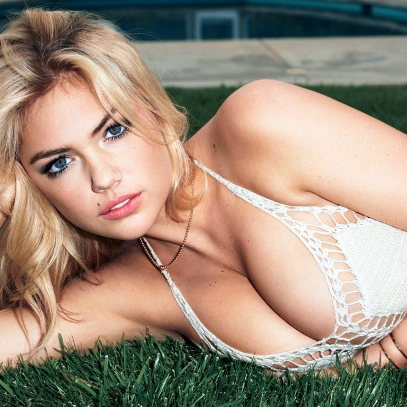 10 Top Kate Upton Hd Wallpaper FULL HD 1920×1080 For PC Background 2018 free download kate upton wallpaper hd widescreen 6956292 800x800