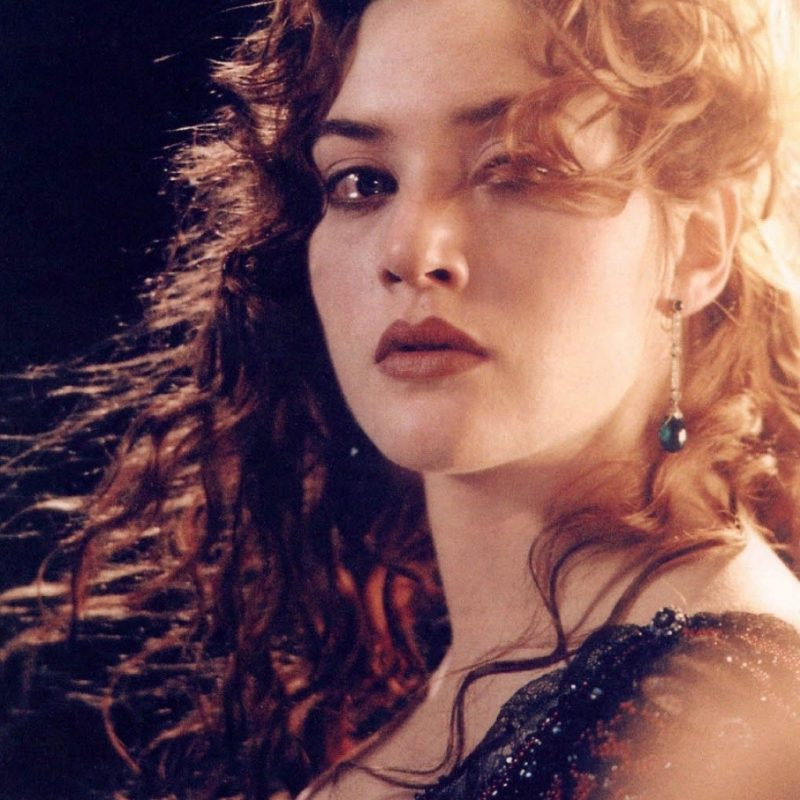 10 Best Kate Winslet Titanic Images FULL HD 1920×1080 For PC Desktop 2018 free download kate winslet in titanic she was breathtakingly beautiful in this 800x800