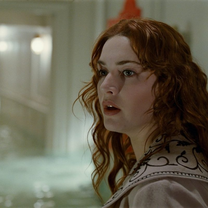 10 Best Kate Winslet Titanic Images FULL HD 1920×1080 For PC Desktop 2018 free download kate winslet in titanic titanic movie pictures leonardo dicaprio 1 800x800