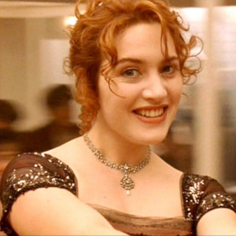 10 Best Kate Winslet Titanic Images FULL HD 1920×1080 For PC Desktop 2018 free download kate winslet titanic rose kate winslet rachel mcadams pinterest 1 800x800