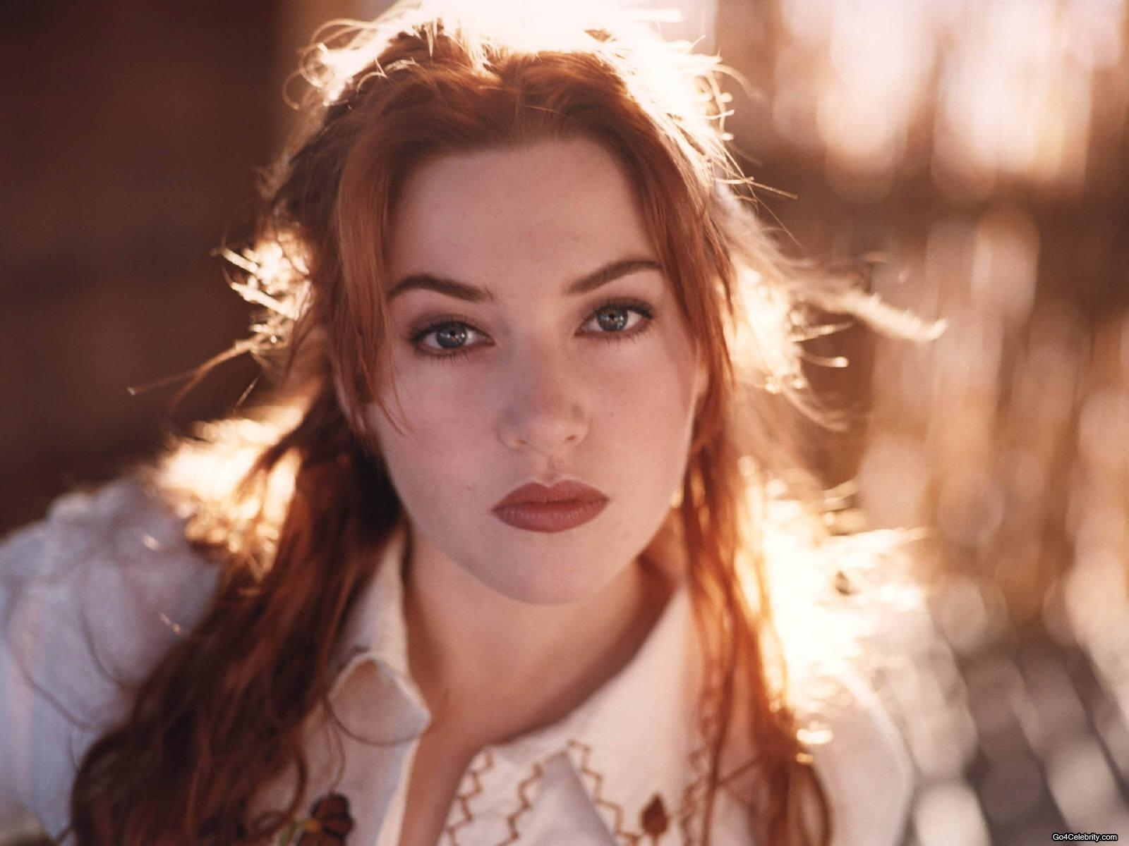 10 Latest Kate Winslet Titanic Pic FULL HD 1920×1080 For PC Desktop 2019 FREE DOWNLOAD