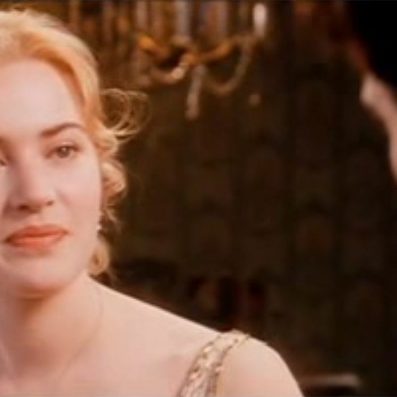 10 Best Kate Winslet Titanic Images FULL HD 1920×1080 For PC Desktop 2018 free download kate winslets screen test for titanic is magic but who plays 1 800x800