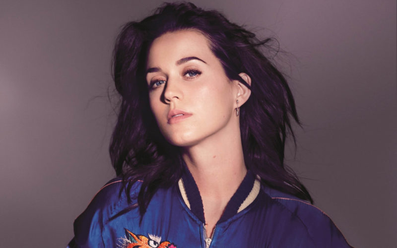 10 Best Katy Perry Hd Wallpapers FULL HD 1920×1080 For PC Background 2018 free download katy perry hd wallpaper hintergrund 2560x1600 id898375 800x500