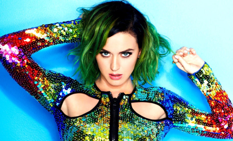 10 Best Katy Perry Hd Wallpapers FULL HD 1920×1080 For PC Background 2018 free download katy perry hd wallpaper wallpapers box 800x485