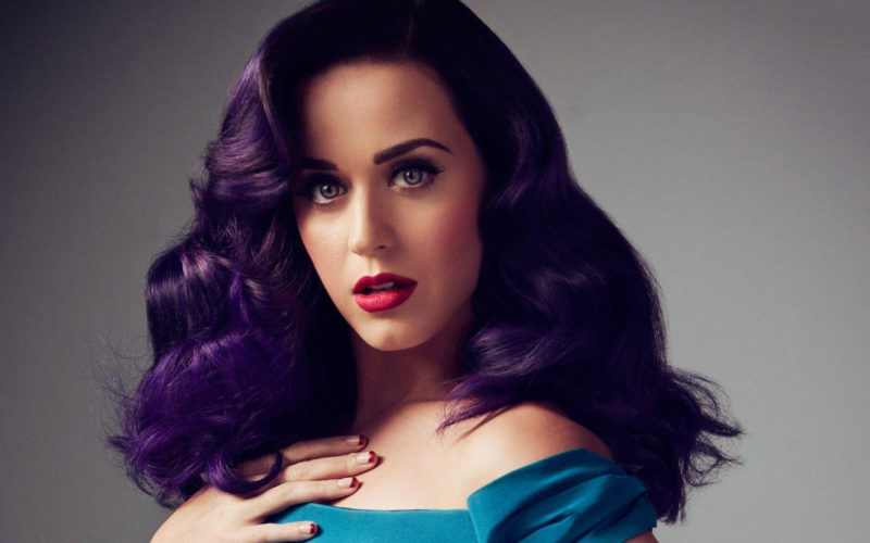 10 Best Katy Perry Hd Wallpapers FULL HD 1920×1080 For PC Background 2018 free download katy perry hd wallpapers wallpaper cave 1 800x500