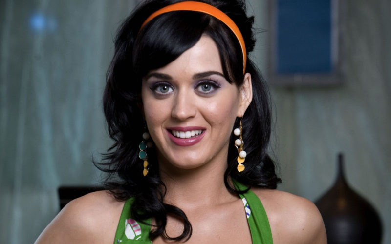 10 Best Katy Perry Hd Wallpapers FULL HD 1920×1080 For PC Background 2018 free download katy perry wallpaper sf wallpaper 800x500