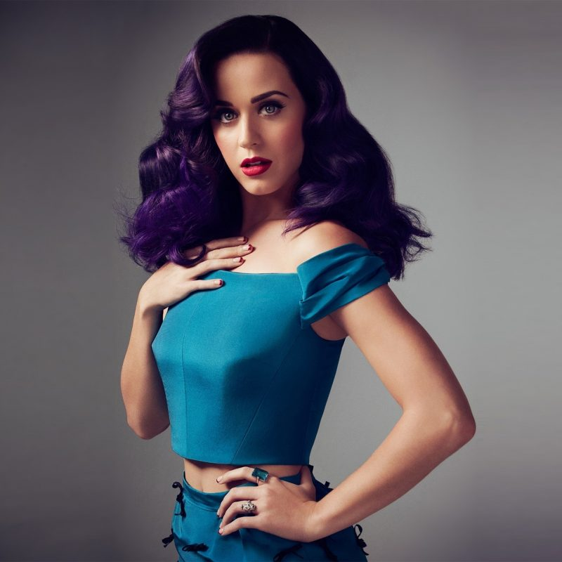 10 Most Popular Katy Perry Wallpaper Hd FULL HD 1920×1080 For PC Background 2018 free download katy perry wallpapers page 1 hd wallpapers 800x800