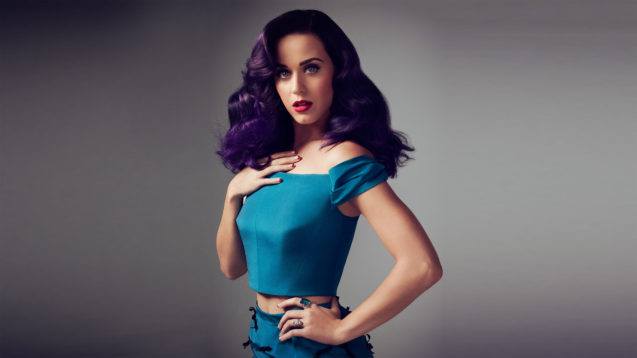 katy perry wallpapers - page 1 - hd wallpapers