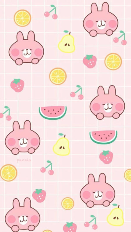 10 Top Kawaii Phone Wallpaper FULL HD 1080p For PC Desktop 2020 free download kawaii phone wallpapers top free kawaii phone backgrounds 450x800