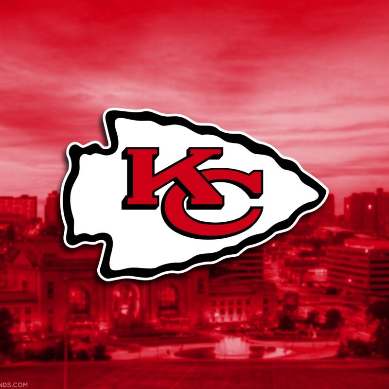 10 Top Kansas City Chiefs Hd Wallpaper FULL HD 1920×1080 For PC Background 2018 free download kc chiefs wallpaper and screensavers 64 images 800x800