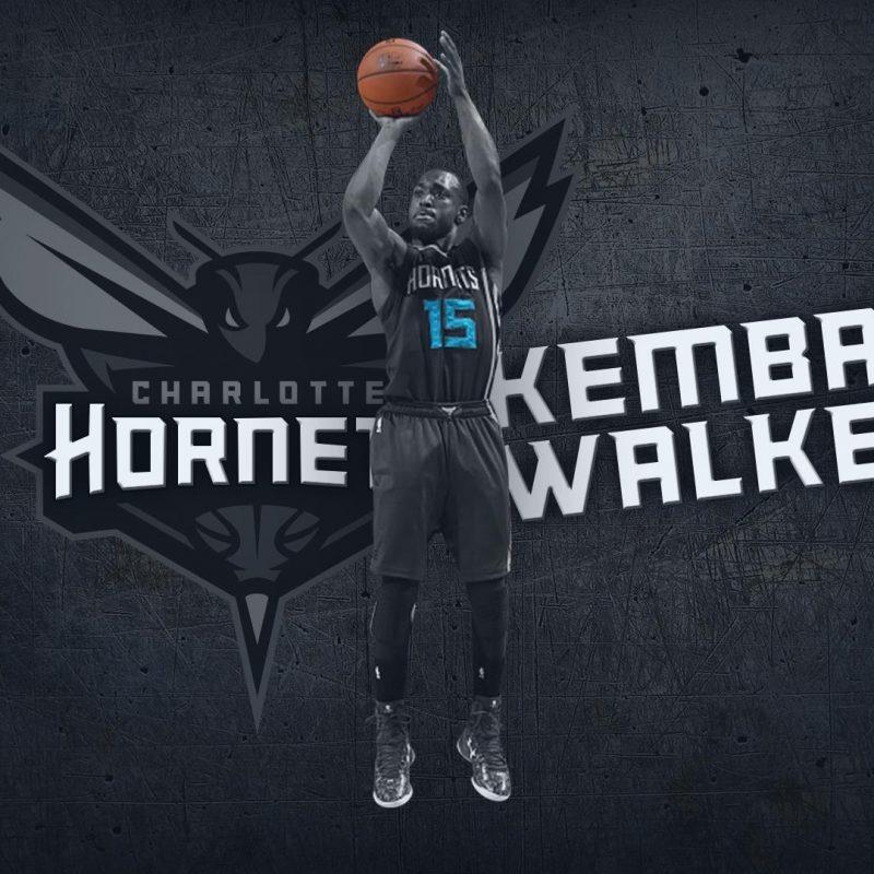 10 Latest Kemba Walker Hornets Wallpaper FULL HD 1080p For PC Background 2018 free download kemba walker hype wallpaper album on imgur 800x800