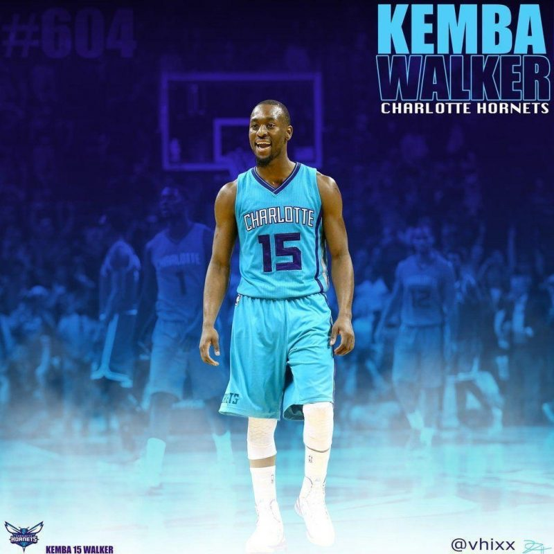 10 Latest Kemba Walker Hornets Wallpaper FULL HD 1080p For PC Background 2021 free download kemba walker wallpapers wallpaper cave 800x800