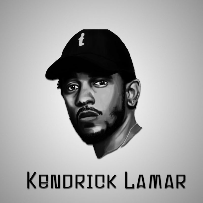 10 Most Popular Kendrick Lamar Desktop Wallpaper FULL HD 1080p For PC Desktop 2018 free download kendrick lamar desktop wallpaper 30646 baltana 800x800