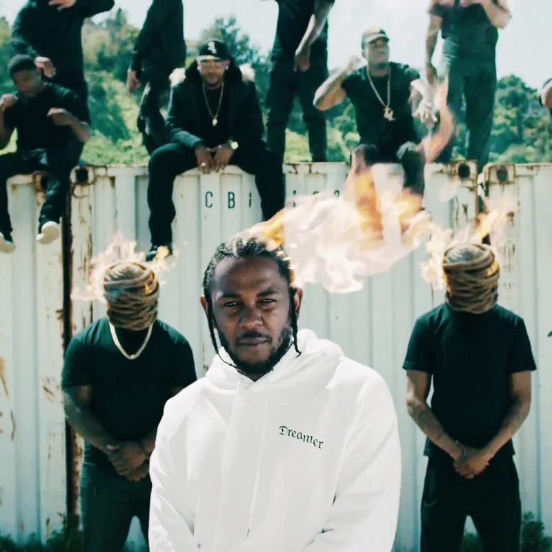 10 Most Popular Kendrick Lamar Wallpaper Hd FULL HD 1080p For PC Background 2021 free download kendrick lamar humble best wallpaper 15168 baltana 800x800
