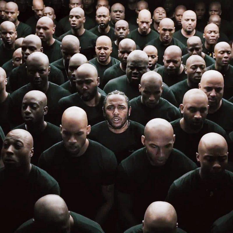 10 Most Popular Kendrick Lamar Wallpaper Hd FULL HD 1080p For PC Background 2021 free download kendrick lamar humble hd background wallpaper 15170 baltana 800x800