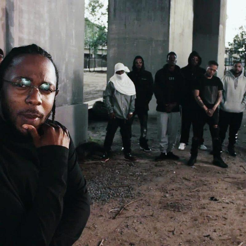 10 Most Popular Kendrick Lamar Wallpaper Hd FULL HD 1080p For PC Background 2021 free download kendrick lamar humble hd desktop wallpaper 15171 baltana 1 800x800