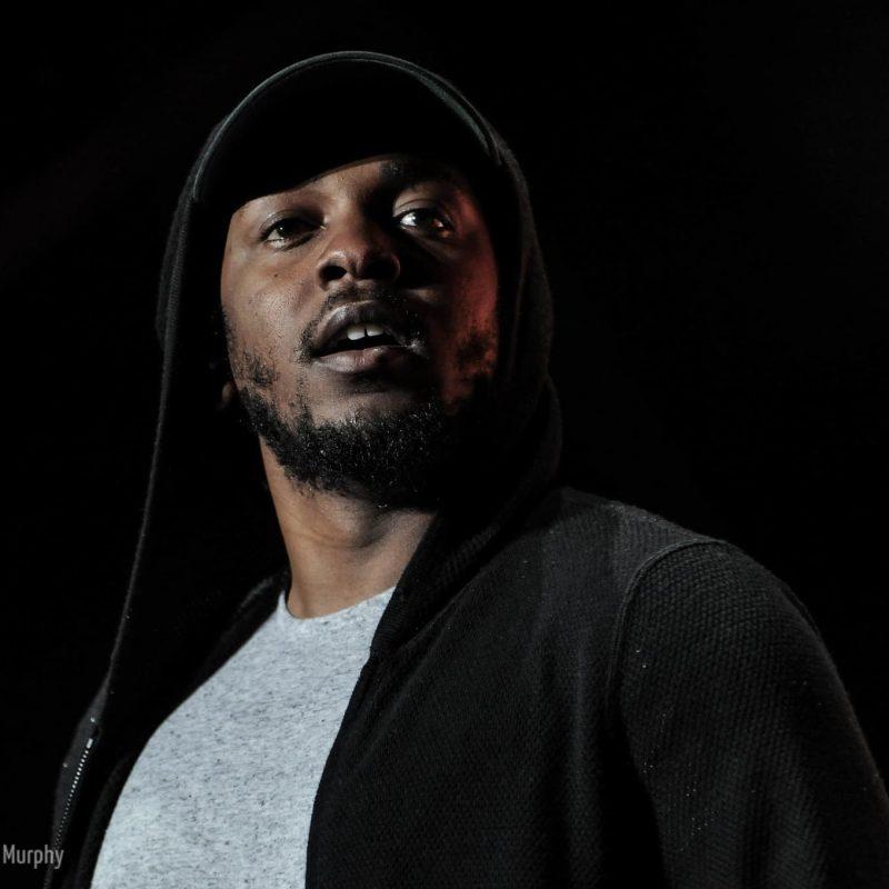 10 Most Popular Kendrick Lamar Wallpaper Hd FULL HD 1080p For PC Background 2021 free download kendrick lamar wallpapers images photos pictures backgrounds 800x800