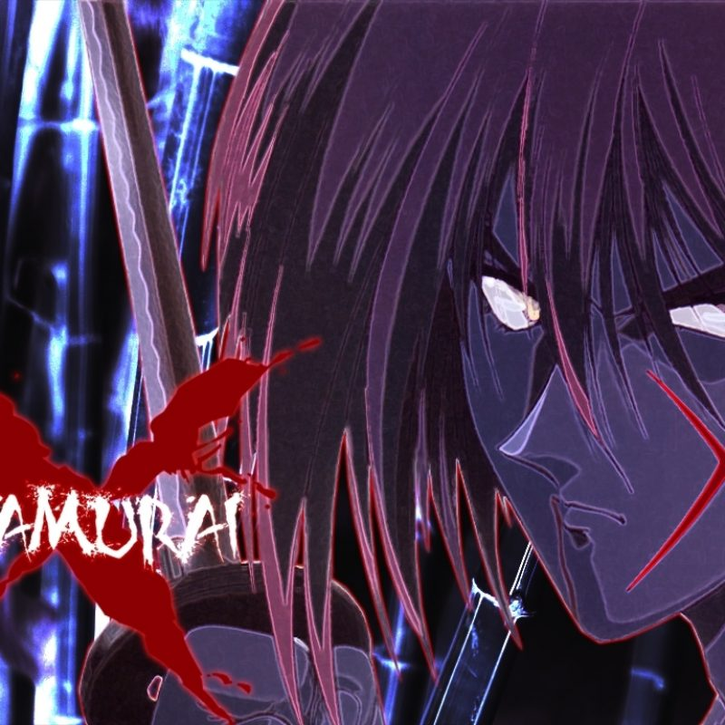 10 Best Samurai X Wall Paper FULL HD 1080p For PC Desktop 2020 free download kenshin himura samurai x wallpaperyasuo07 on deviantart 800x800