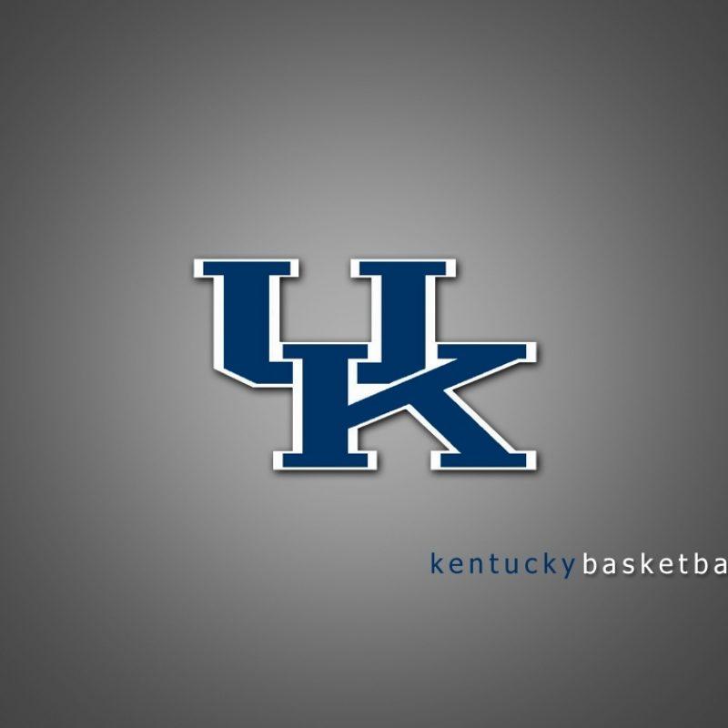10 Top Kentucky Wildcats Desktop Wallpaper FULL HD 1080p For PC Desktop 2018 free download kentucky basketball images wildcats hd wallpaper and background 800x800