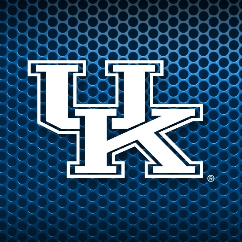 10 Most Popular Free Kentucky Wildcat Wallpaper FULL HD 1080p For PC Background 2020 free download kentucky to lose seven players uk basketball kentucky basketball 800x800