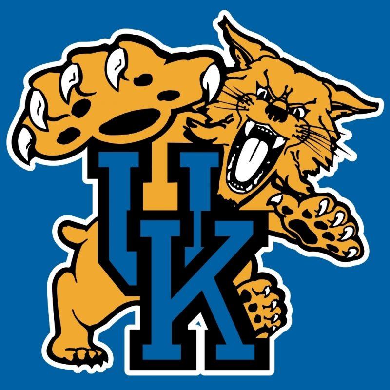 10 Most Popular Free Kentucky Wildcat Wallpaper FULL HD 1080p For PC Background 2018 free download kentucky wildcats fan gear 1365x1024 cats cats cats 800x800