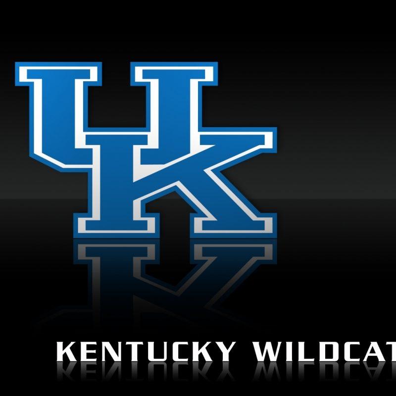 10 Top Kentucky Wildcats Desktop Wallpaper FULL HD 1080p For PC Desktop 2018 free download kentucky wildcats final four wallpaper free desktop 1024x768 800x800